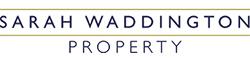 Sarah Waddington Property